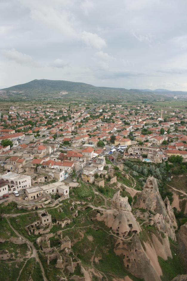 Cappadocia Photography, Cappadocia, Turkey, Cappadocia Turkey, travel photography, photography, Uchisar