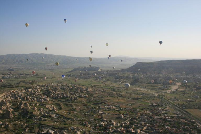 Cappadocia photography, cappadocia photos, cappadocia, cappadocia turkey, balloon, balloons, uchisar, travel photography