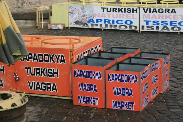 Cappadocia Photography, Cappadocia, Turkey, Cappadocia Turkey, Uchisar, travel photography
