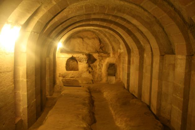 Derinkuyu, underground, city, Cappadocia, Turkey, Cappadocia Turkey, travel photography, travel photos