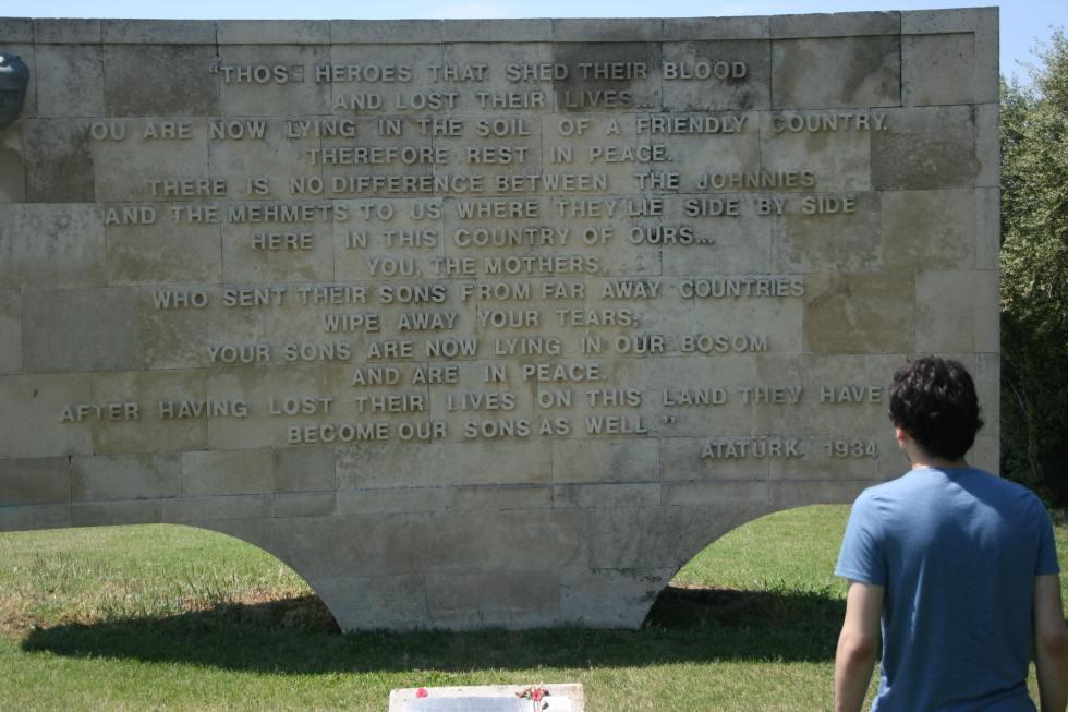 Turkey Travel Photography, Turkey Travel Photos, Gallipoli Memorials, Battle of Gallipoli, ANZAC day