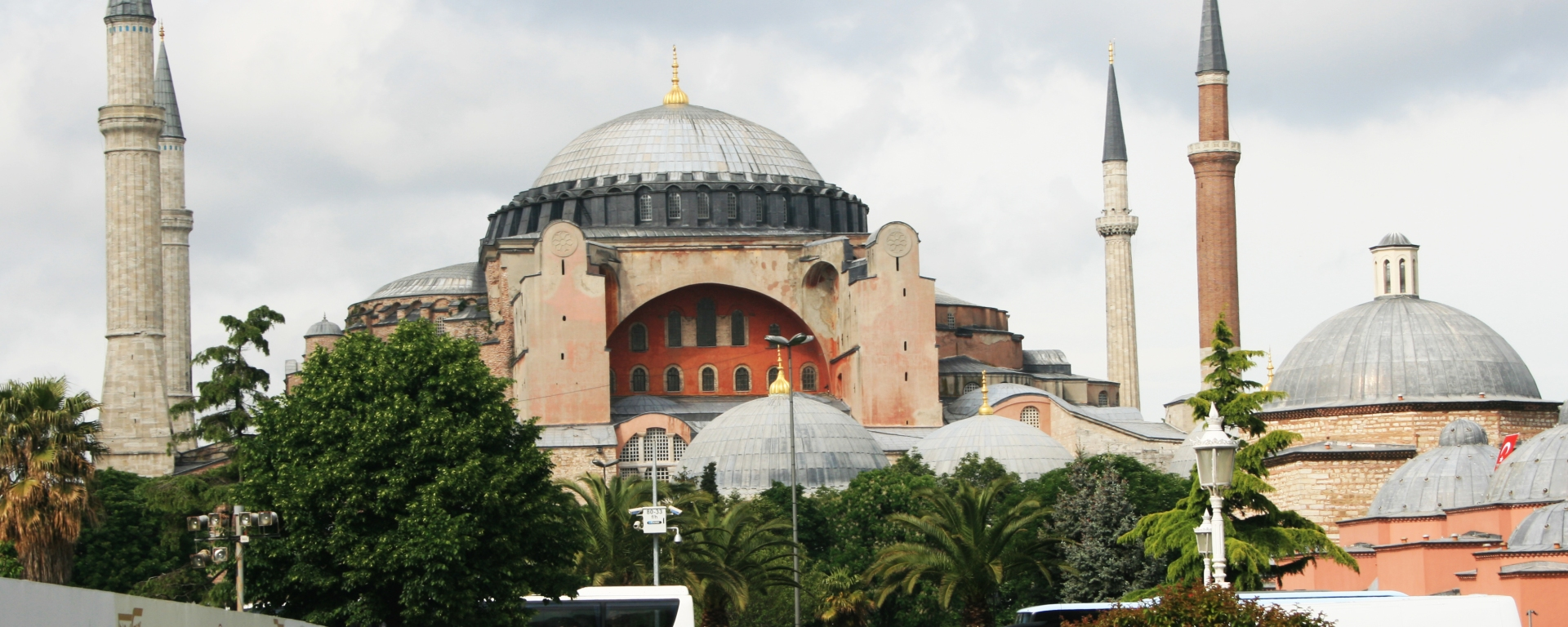 Istanbul photography, Istanbul photos, Hagia Sophia, Aya Sophia, travel photography, travel photos