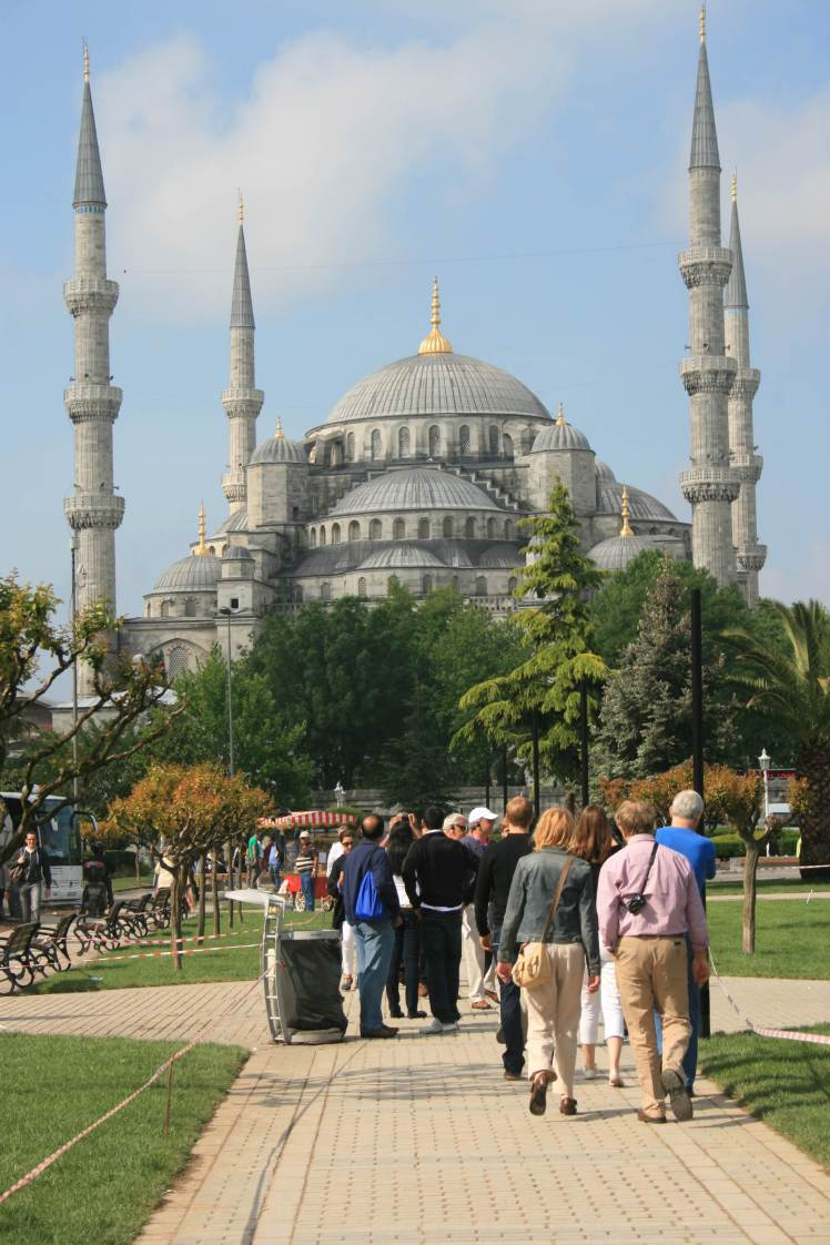 Istanbul Photography, Blue Mosque, Blue Mosque Turkey, Istanbul photos