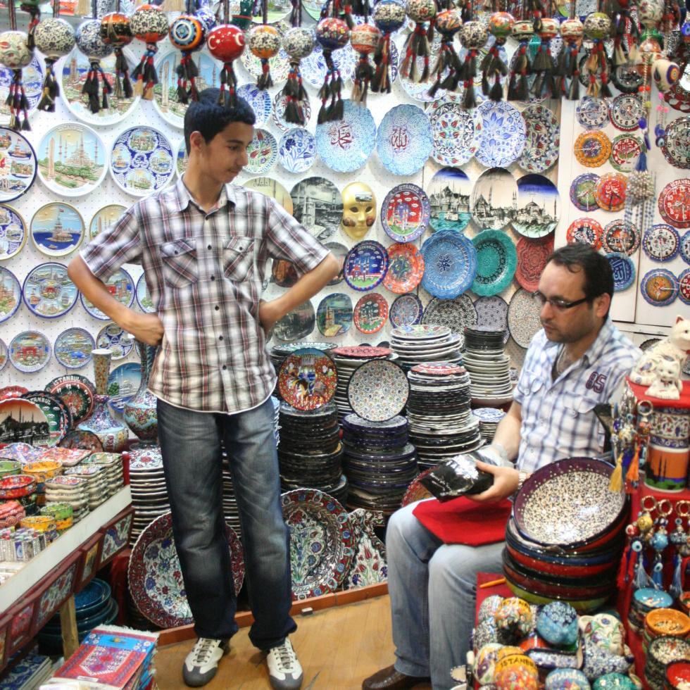 Istanbul Photography, Grand Bazaar, Istanbul photos, photography, Istanbul, Turkey