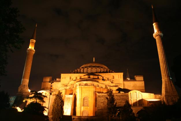 Istanbul photography, Istanbul photos, Hagia Sophia, Aya Sophia, photography, photos, travel