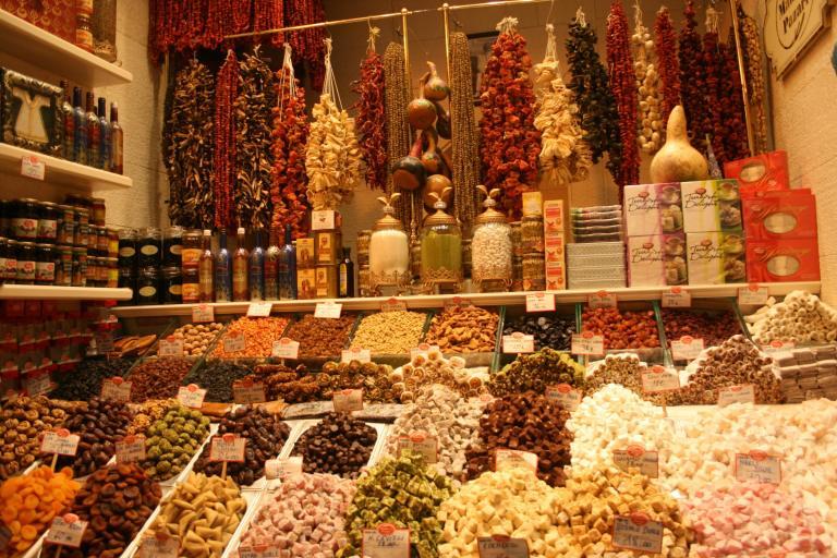 Istanbul Photography, Istanbul Photos, Spice Market, Istanbul, Turkey, photography, photos