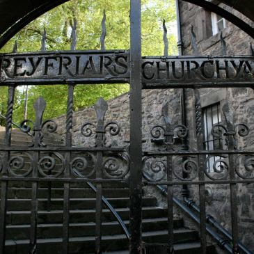 Scotland travel, pictures of scotland, photos of scotland, Edinburgh Scotland, Greyfriars Edinburgh