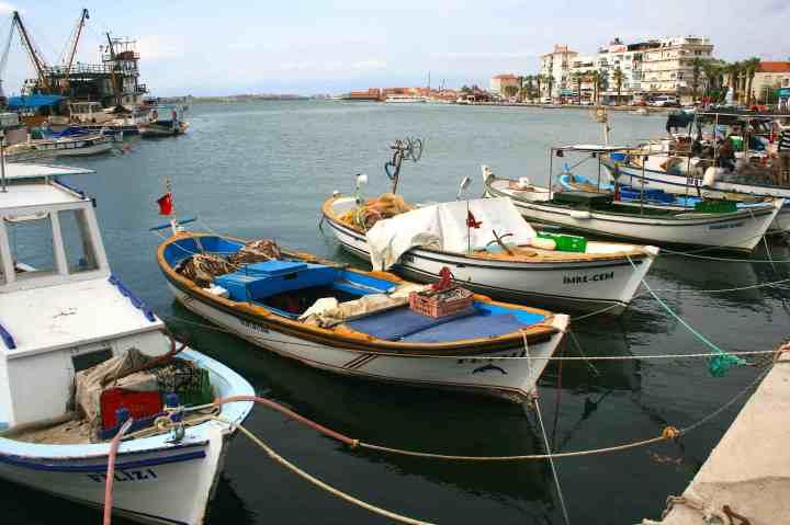 Ayvalik, Turkey, travel, photos, photography, travel photography,