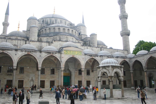 Blue Mosque, Istanbul photography, travel, photography, photos, Istanbul, Turkey