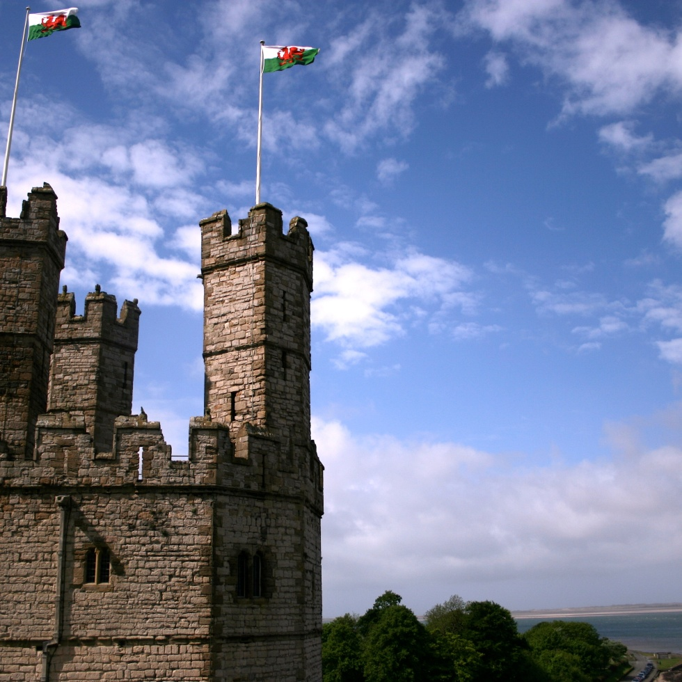 Caernarfon Castle, Wales, Caenarvon Castle, travel photography, travel photos
