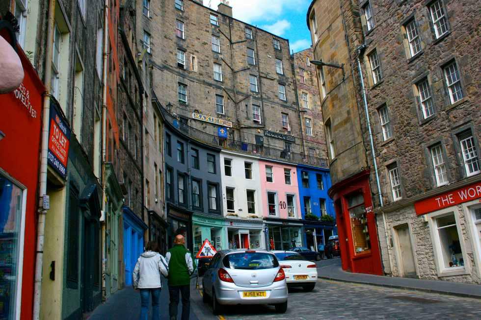 Edinburgh, Scotland, Edinburgh Scotland, travel, photography, photos, Scotland photography