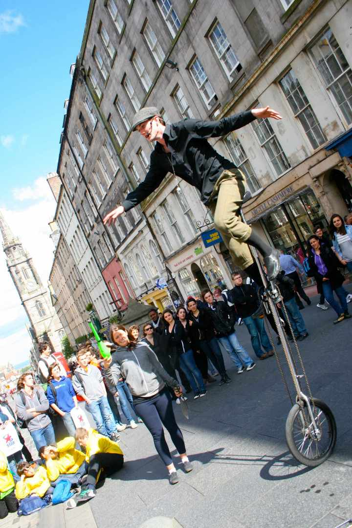 Edinburgh, Scotland, travel, photography, Scotland photography, Edinburgh photography