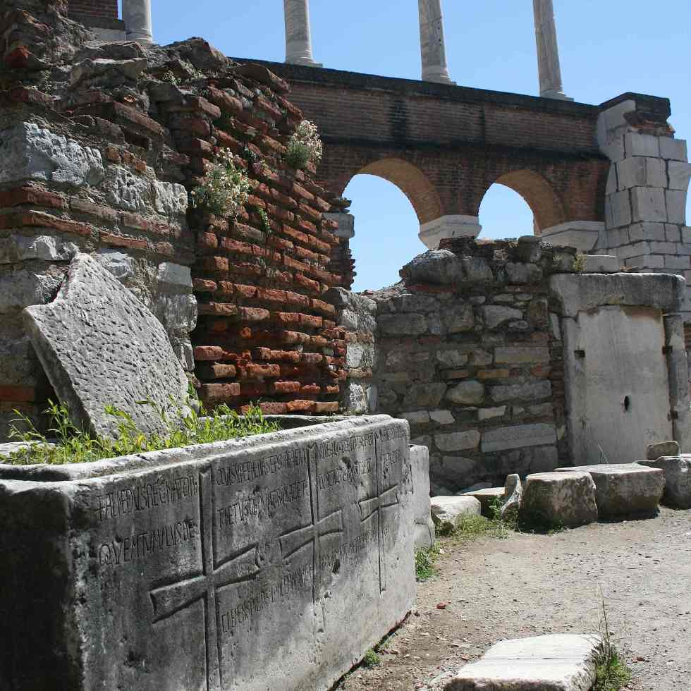 Ephesus, Turkey, travel photography, ancient city of ephesus, travel photos, St. Paul's Basilica, turkey travel photography, turkey travel photos, Ephesus Ruins, ruins of ephesus