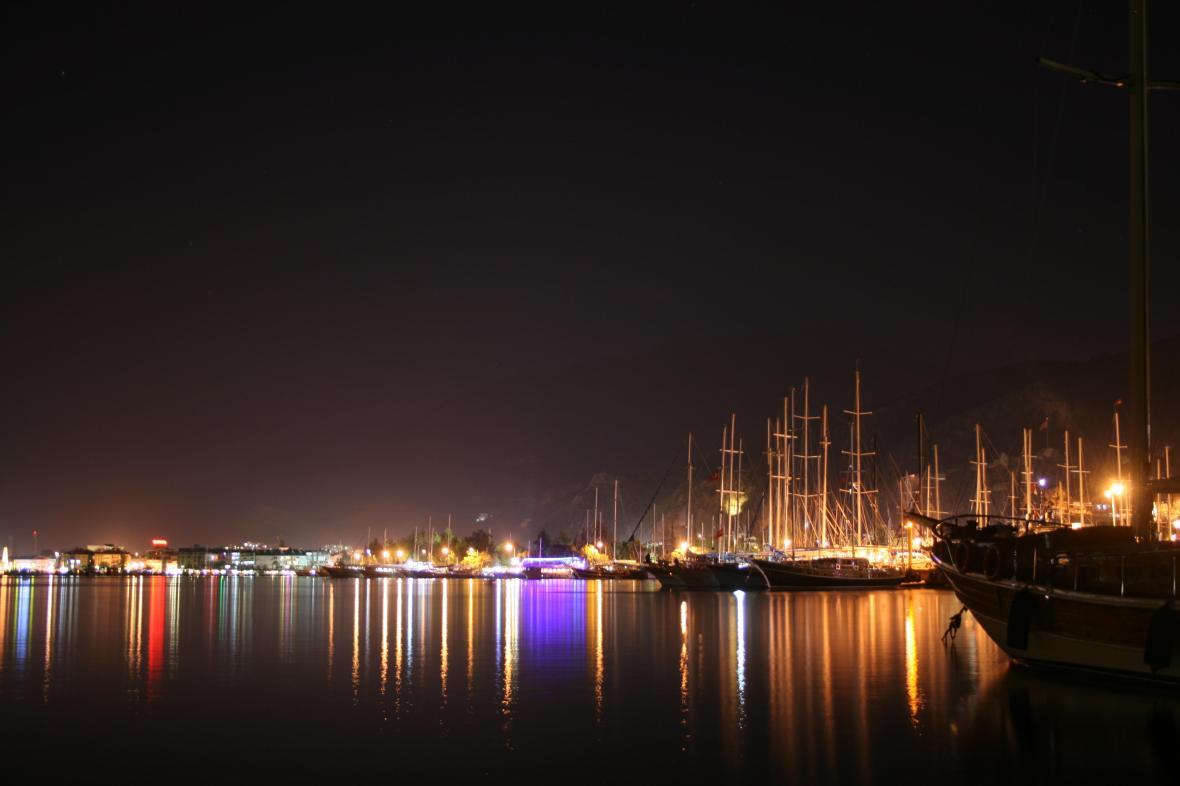 Visit Turkey, Fethiye, Turkey, harbour, travel photography, travel photos