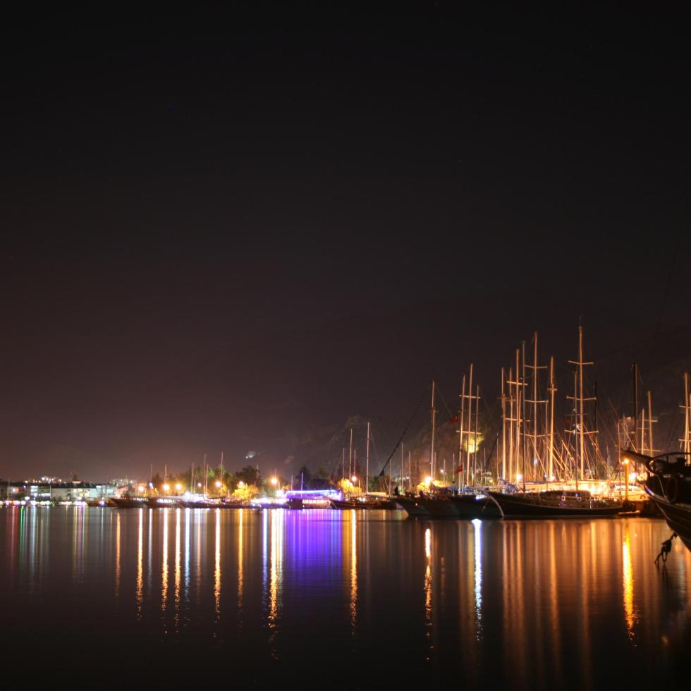 Visit Turkey, Fethiye, Turkey, harbour, travel photography, travel photos
