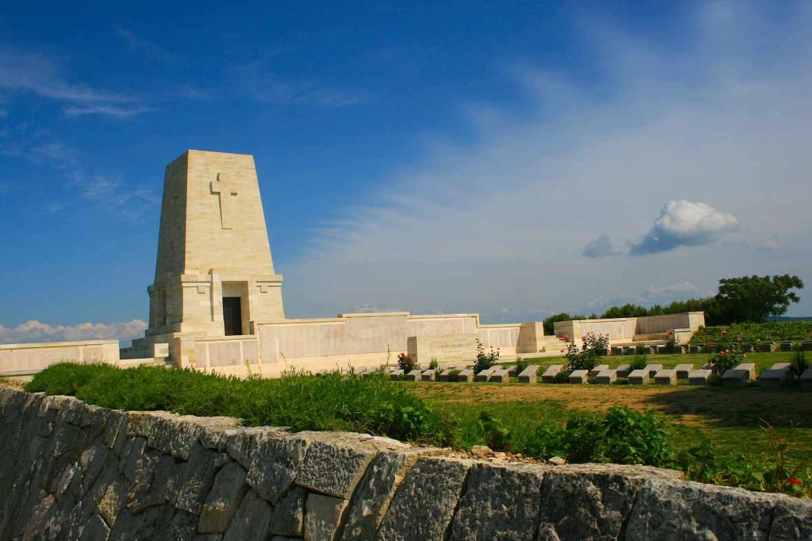 travel, photography, photos, ANZAC Day, battle of gallipoli, gallipoli, Turkey