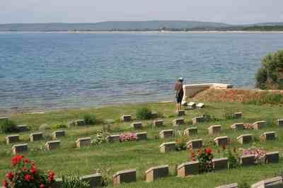Visit Turkey, Gallipoli, Turkey, travel, photography, photos, Battle of Gallipoli, ANZAC day