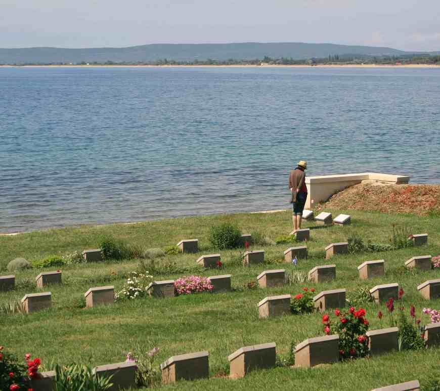 Visit Turkey, Gallipoli, Turkey, travel, photography, photos, Battle of Gallipoli, ANZAC day