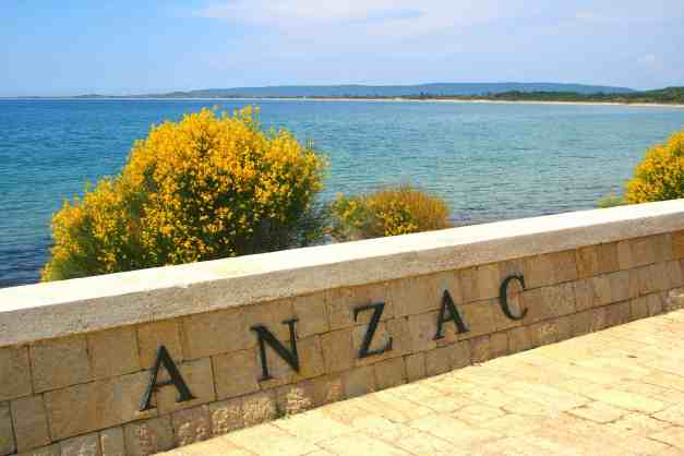 Visit Turkey, Gallipoli, Turkey, travel photos, photography, ANZAC Day, Battle of Gallipoli