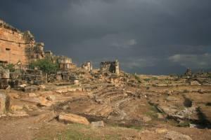 Hierapolis, Turkey, Hierapolis Turkey, travel photography, travel photos, turkey travel photography, turkey travel photos