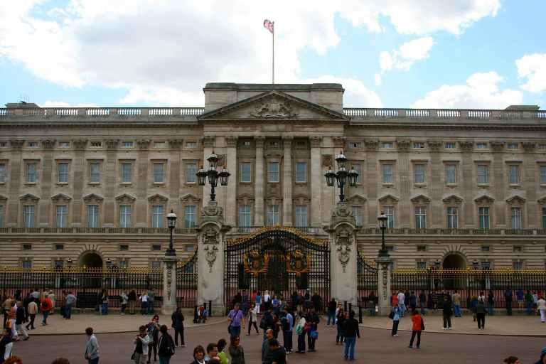 travel, photography, photos, London, England, Buckingham Palace, England travel photography, England travel photos, London travel photography, London travel photos, street