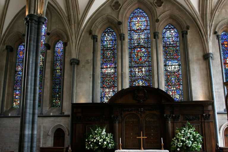 travel, photography, London England, travel photography, Temple Church, London travel photography, London travel photos, England travel photography, England travel photos