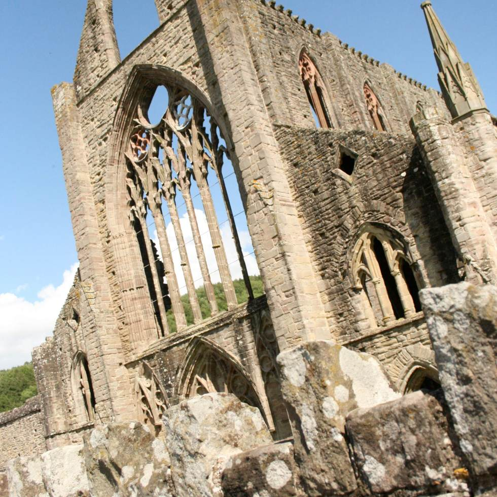 travel, photography, travel photograpy, Wales, Wales photography, Tintern Abbey