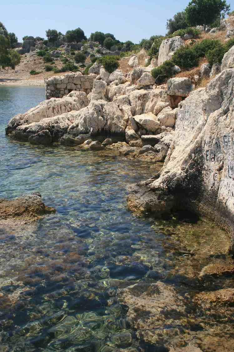 Visit Turkey, Turquoise Coast, Turkish coast, travel, photography, photos