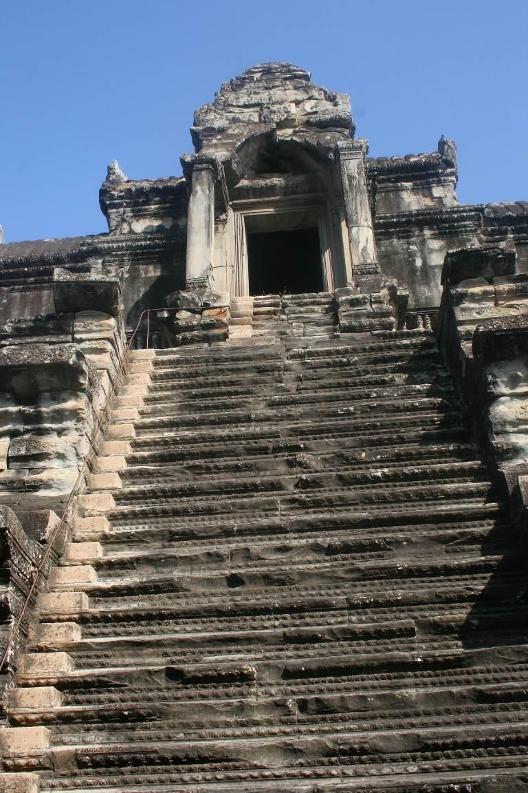 Visit Cambodia, Angkor Wat, Cambodia, Siem Reap, travel, photography, photos