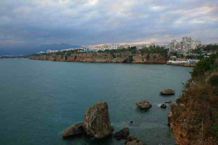 Visit Turkey, Antalya, Turkey, travel photos, photography,