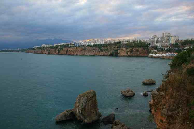 Visit Turkey, Antalya, Turkey, travel photos, photography,