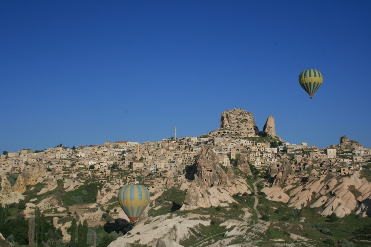 Visit Turkey, travel, photos, photography, Cappadocia, Turkey