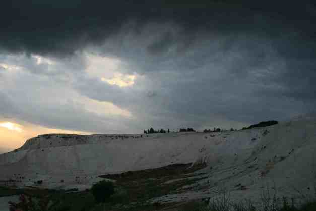 Visit Turkey, Pamukkale, Turkey, travel photos, travel photography