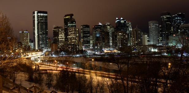 Calgary, Alberta, Canada, travel, photography, photos
