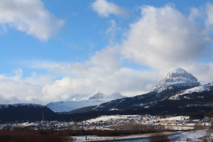Coleman, Alberta, Crowsnest Pass, travel, photography, photos,