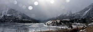 Waterton Park, Waterton Lakes National Park, Alberta, travel, photography, photos