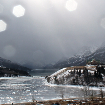 Waterton Park, Waterton Lakes National Park, Alberta, travel, photography, photos, Canada photography, Canada photos, Canada travel photography, Waterton Lakes National Park photography