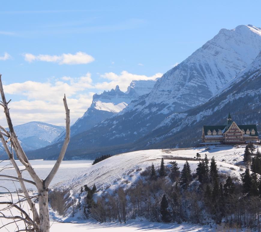 Waterton Lakes National Park, Waterton Lakes, travel, photography, photos, Canada, Alberta