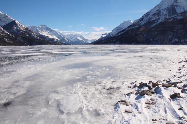 Waterton Lakes National Park, Waterton, travel, photography, photos, Canada
