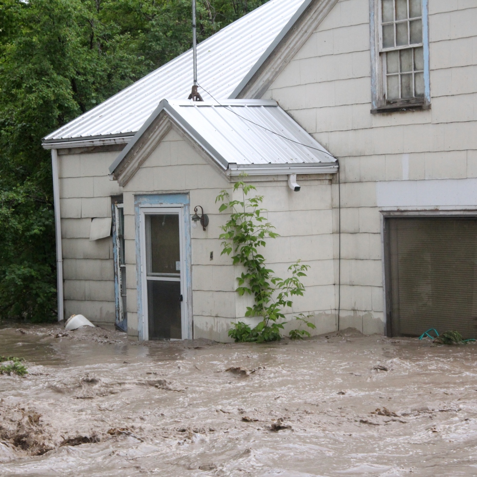 High River, flood, High River flood, 2013, disaster,