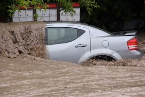 High_River_Flood_2013
