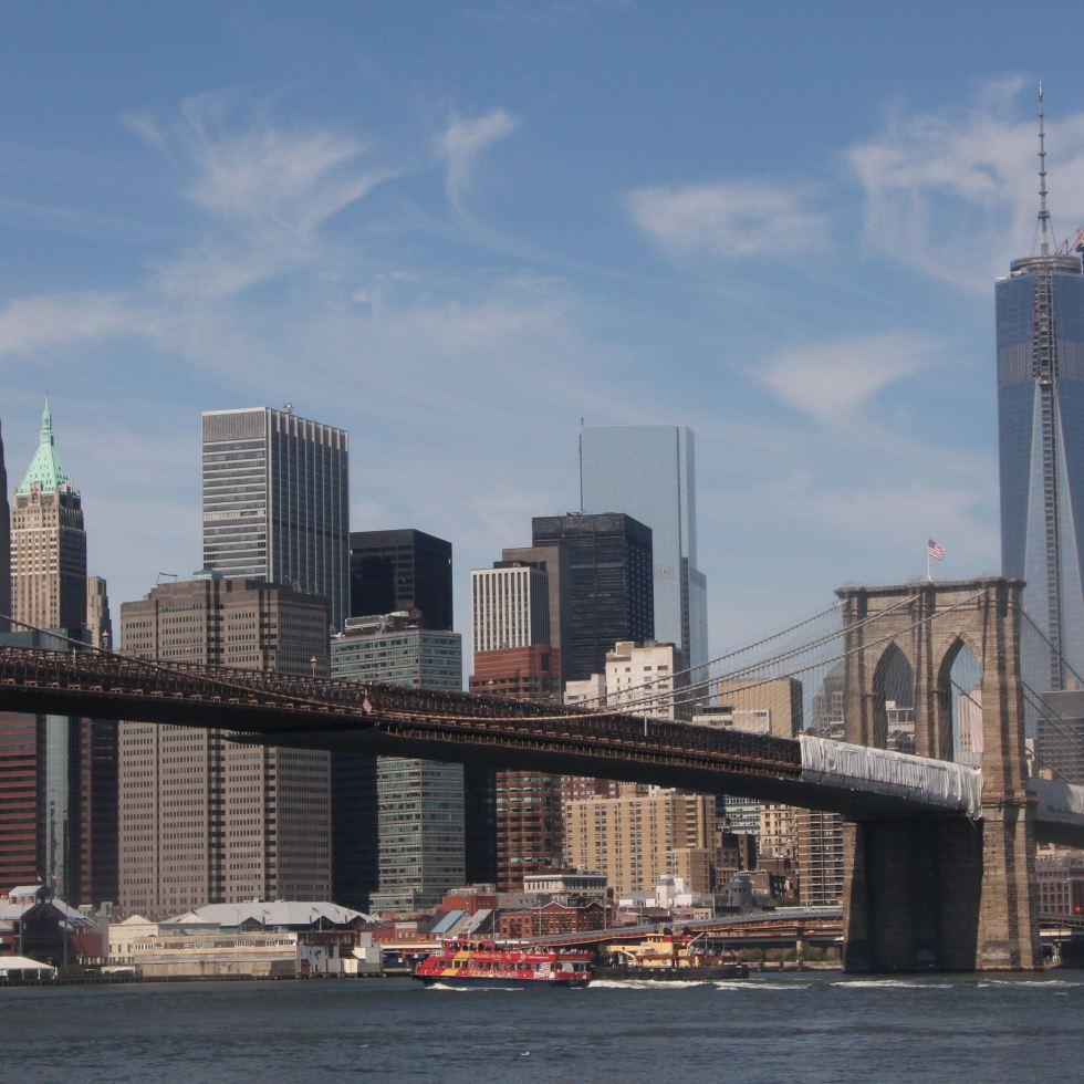 New York, travel, photography, photos, travel photography, travel photos