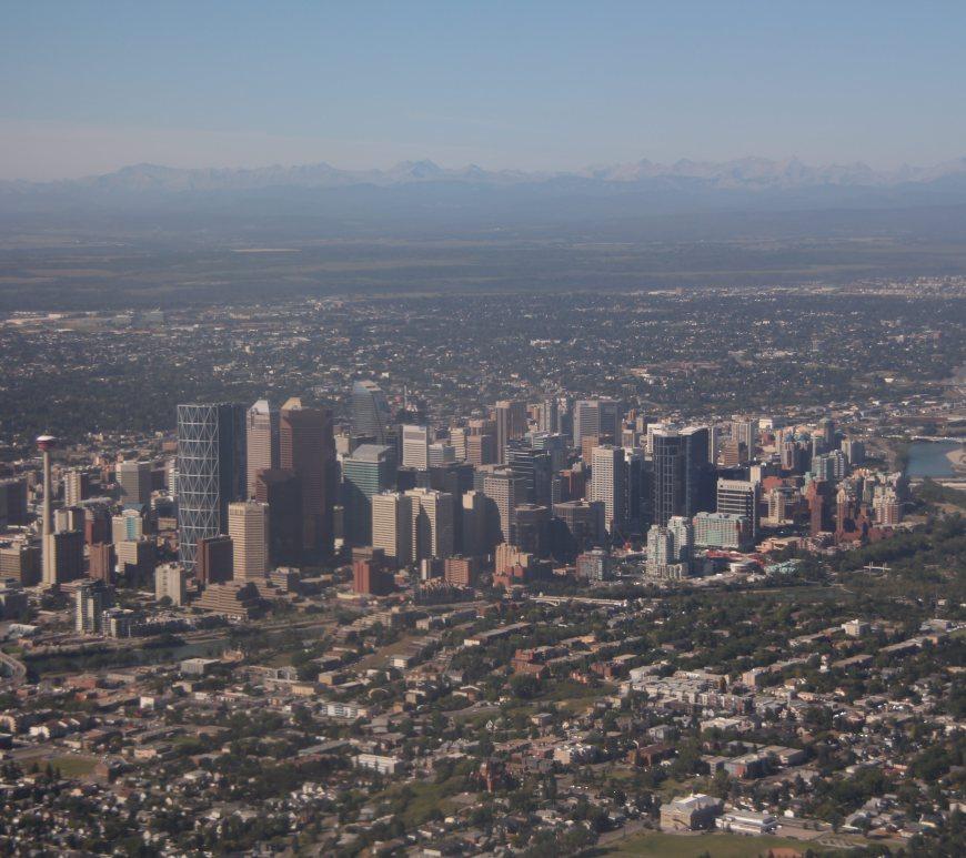 Calgary, Alberta, travel, photography, photos, travel photography, travel photos, Canada travel photography, Canada photography, Canada photos, Calgary photography