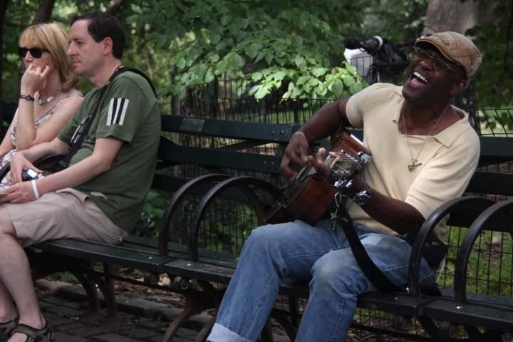 travel, photography, photos, New York travel photos, New York travel photography, Central Park