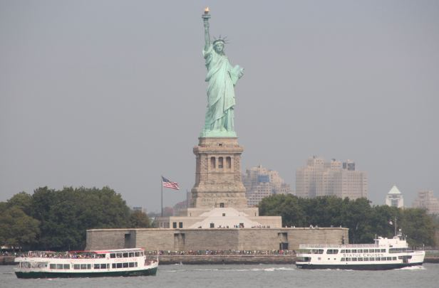 Statue of Liberty, travel, photography, photos, images, travel photography, travel photos, New York City, New York