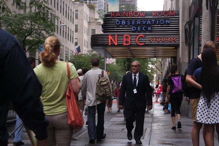 New York, New York City, travel, photography, photos