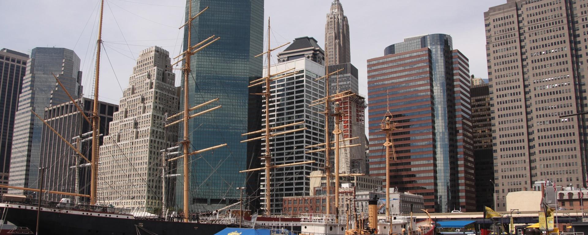 new york, new york city, photography, travel photography, travel, tourism