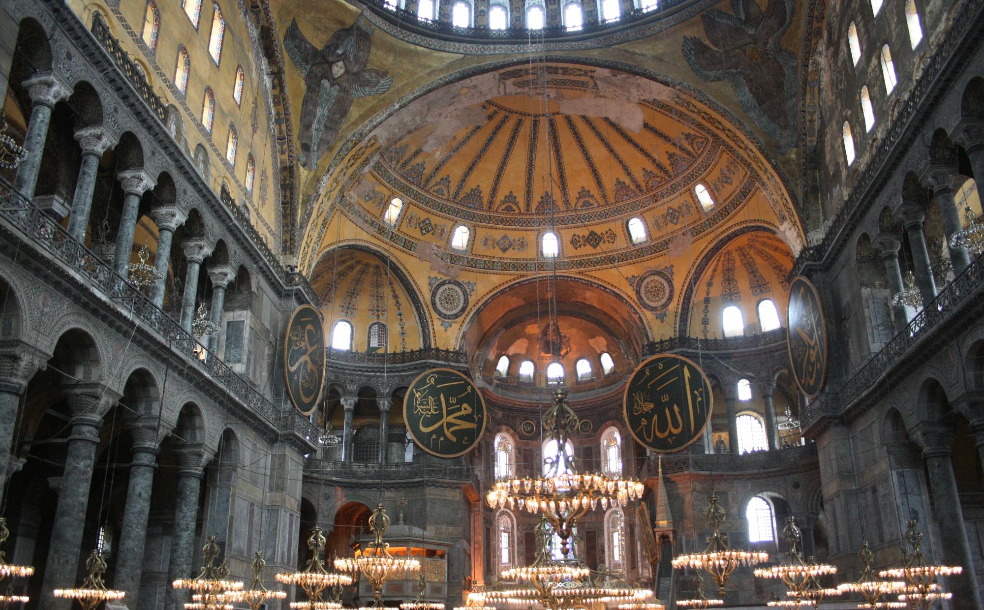 Hagia Sophia, Aya Sophia, Turkey, Istanbul, travel, photography
