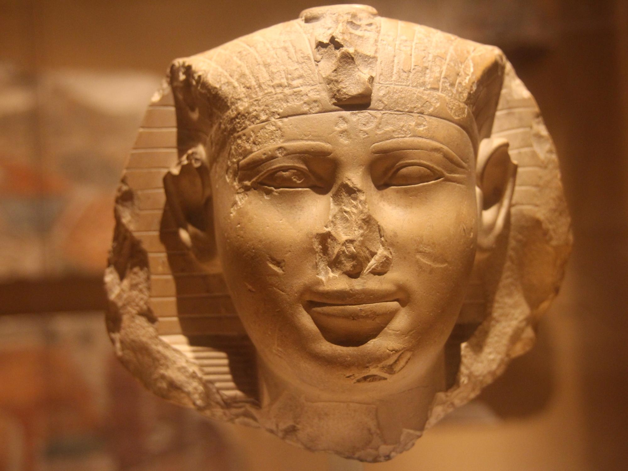 New York City Photography, Metropolitan Museum of Art, Metropolitan Museum of Art Egypt, New York Egypt, photography, New York