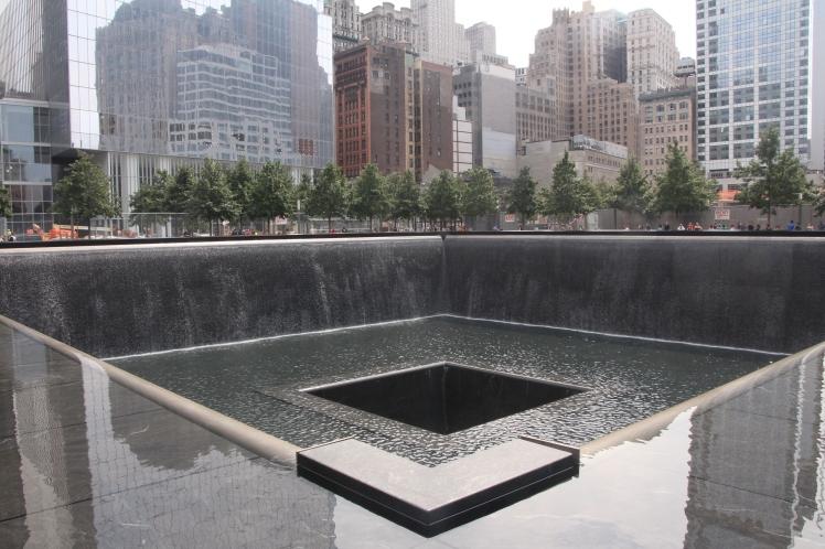 World Trade Centre, Memorial, travel, photography, travel photography
